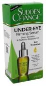 Sudden Change Under-eye Firm Serum .680ml