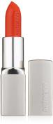 Artdeco Pure Moisture Lipstick Number 101, Blazing Orange 4 g