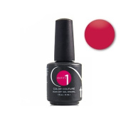 Entity One Colour Couture - Speak To Me In Dee- Anese 101752 - 15ml