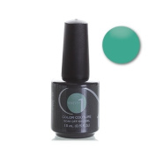Entity One Colour Couture - C- Note Green 101750 - 15ml