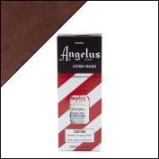 Angelus Brand Suede Dye - Brown - 90ml