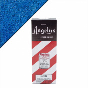 Angelus Brand Suede Dye - Light Blue - 90ml