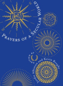 Prayers of a Secular World