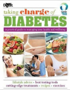 Taking Charge of Diabetes