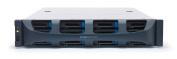 SnapServer XSR 120, 16TB Enterprise SATA Bundle