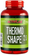 Thermo Shape 2.0 - 180 caps by Activlab mm