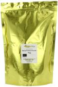 Buy Whole Foods Organic Hemp Protein Powder 1 kg