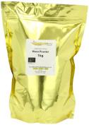 Buy Whole Foods Organic Maca Powder 125 g