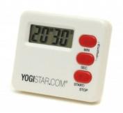 106109 Digital Meditation Timer Pocket Travel