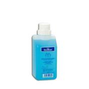 Sterillium Hands Disinfectant 500ml