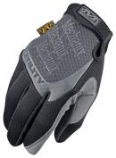 Mechanix Wear H15-05-012 Xxlarge Utility Glove, Black, XX-Large