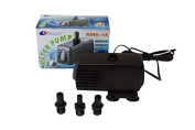 Resun King 1A Cooling Water Pump