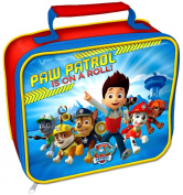 PAW Patrol Lunch Bag/Box
