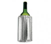 "Cilio ""Wine Cooler Sleeve 287050cm"