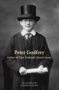 Peter Godfrey