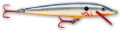 Rapala Original Floater 05 Fishing Lures