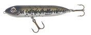 Heddon Super Spook Jr. Lure