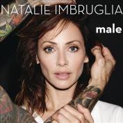 Male *