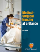 Medical-Surgical Nursing at a Glance (At a Glance