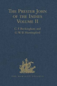 The Prester John of the Indies