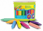 . Beginnings Jumbo Crayons