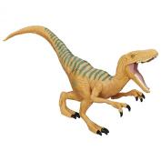 Jurassic World Velociraptor ECHO Action Figure