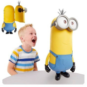 Minions 50cm Kevin Room Storage Kid's Furniture