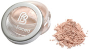 BareFaced Beauty Natural Mineral Shimmer 4 g, Cupids Glow