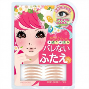 Noble Double Eyelid Tape - 30 tapes