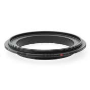 DSLRKIT 58mm Macro Reverse Adapter Ring for sony minolta AF