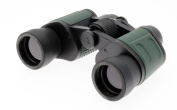 Kepler GL 8x40 Binoculars - Ideal for Birds/Nature/General Purpose - Excellent Value Best selling model