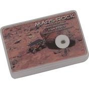 NWA 4925 Authentic Mars Meteorite
