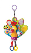 Taf Toys Busy Bird Baby Activity Toy