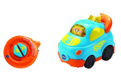 VTech Toot Toot Drivers Remote Control Racer