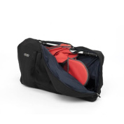 Outnabout Nipper Double Travel Bag