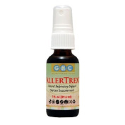 Allertrex by Global Healing Centre