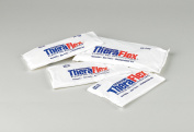 TheraFlex Reusable Cold/Hot Pack 32 x 15 cm