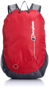 Berghaus F-Light 18 Backpack