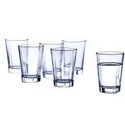 Rosendahl Grand Cru 25343 Water Glass Pack of 6 / 22 cl