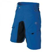 Dare 2b Men's Outpace Convertible Shorts