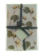 RHS Soft Cotton Scented Sachets, Set of 2