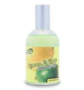Lemon and Lime Room Spray