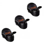 Crafty Vaporizer Cooling Unit Triple Pack