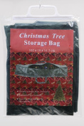 Christmas Tree Storage Bag will fit tree up to 150cm / 1.5m