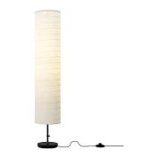 IKEA Holm. Floor Light Paper