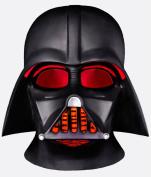 Star Wars 3D Darth Vader Mood Light Official Merchandise Table Bedroom Night Lamp