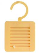 Rentokil FM95 2-Piece Moth Killer Cassette