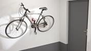 Pedalo Bike Store