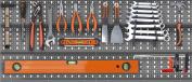 STACO 88500 Garage Workshop