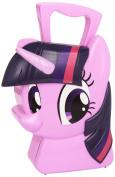 My Little Pony Twilight Jewellery Case